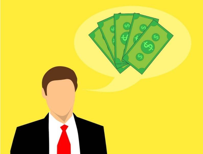 ¿Cuanto dinero se necesita para empezar a apostar?