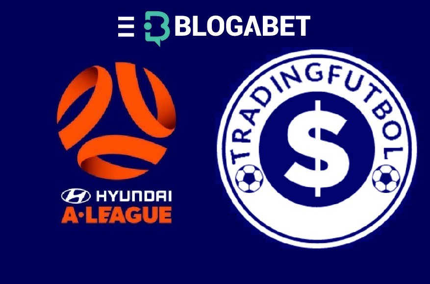 Resultados A-league blogabet