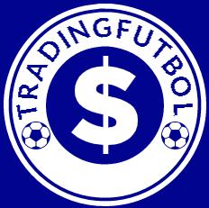 TradingFútbol